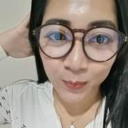 tami1502's profile photo