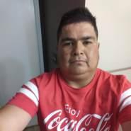 solteritoc371111's profile photo