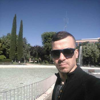 mohamedb570766_Madrid Comunidad De_Single_Male