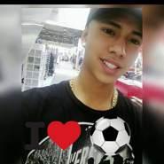 nenemalox's profile photo