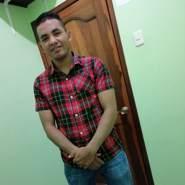arnaldoa996605's profile photo