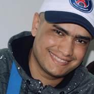 soudakarim's profile photo