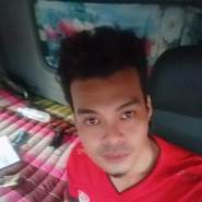 user_lkg0563's profile photo