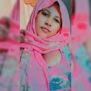 yolip50's profile photo