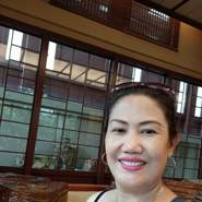 sophiaa104605's profile photo