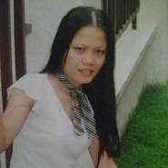 tiffanyl392719's profile photo