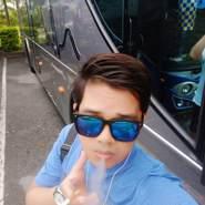 arip578724's profile photo