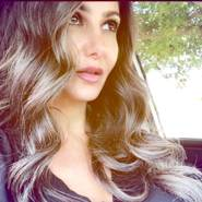 sormilafariak's profile photo
