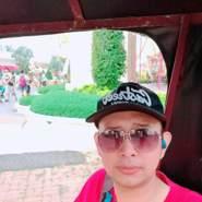 userweldp07's profile photo