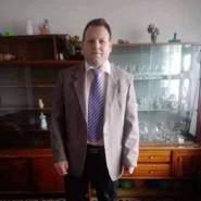 iuliano764860's profile photo