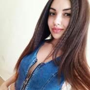 lam1342's profile photo