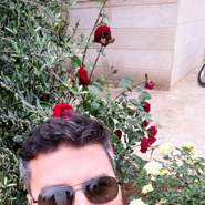 nawaan654951's profile photo
