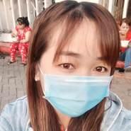 thun991789's profile photo