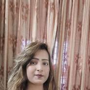 Dating Woman Chatillon pe Chalronne Caut un nume arab pentru baiat