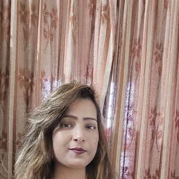 akhik49_Dhaka_Single_Female