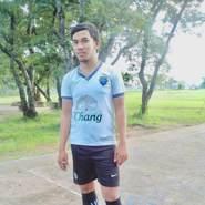 prakitp797165's profile photo