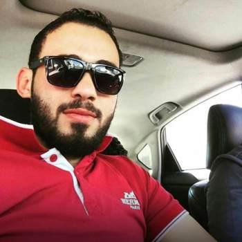 yamen909394_Al 'Aqabah_Single_Male