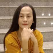 usersrv80's profile photo