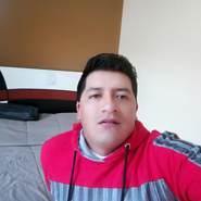 joselito850219's profile photo
