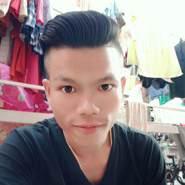 userfrj41's profile photo