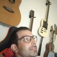 goncalos346781's profile photo