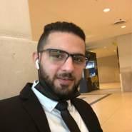 eshakf's profile photo