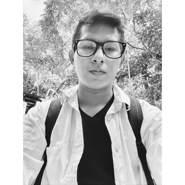 percyw197038's profile photo