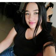 myyasimana's profile photo