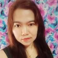 anisaa632511's profile photo