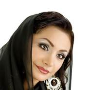 zahira894891's profile photo