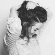 ghytyr376604's profile photo