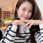 useriycu438's profile photo