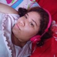mariajose548346's profile photo