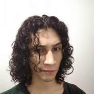 utanumaner's profile photo