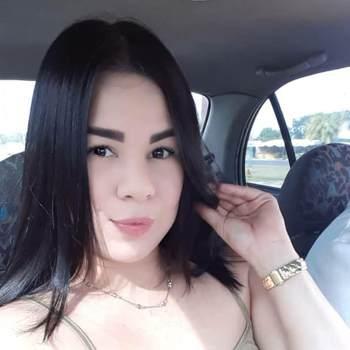 perlav173937_Bolivar_Single_Female
