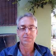 ricardomullerfidalsk's profile photo