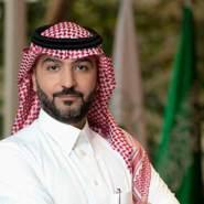 ahmedh30099's profile photo