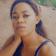 ireneb297740's profile photo