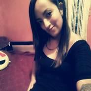 naty2704's profile photo