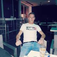vasilup377418's profile photo