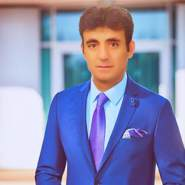 UzaklardanGelenAdam's profile photo
