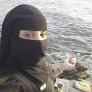 aashkh978308's profile photo