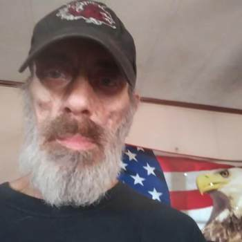 michaelq181140_South Carolina_Single_Male
