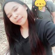 usertk32's profile photo
