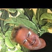 micheald37868's profile photo