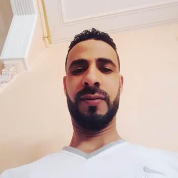 najaha502125_Tanger-Tetouan-Al Hoceima_Single_Male