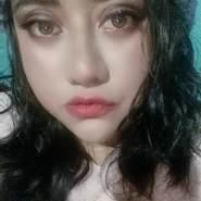 karlah999525's profile photo