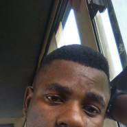 olayemir540696's profile photo