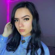 lavineee's profile photo