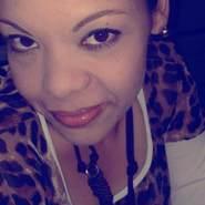 COROMOTO2's profile photo